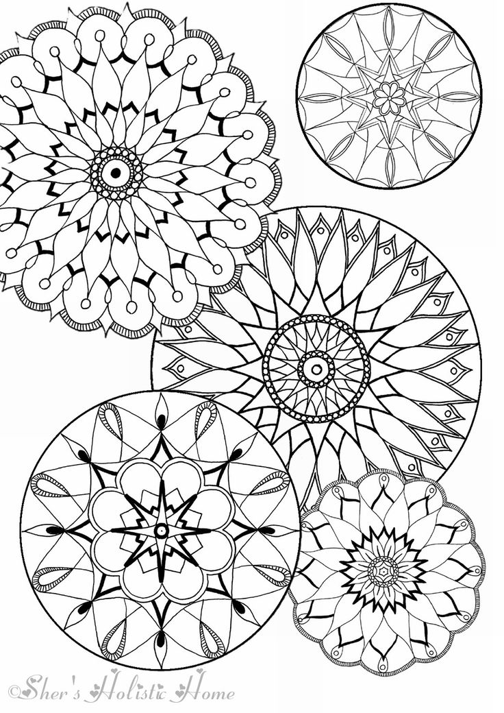 A simple colouring page I created. Check out my Etsy shop for heaps more....