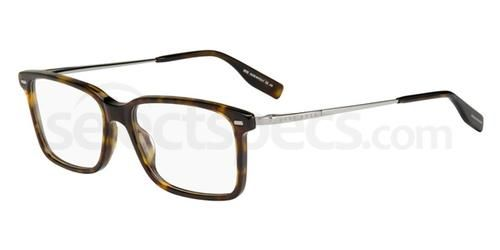 BOSS Hugo Boss BOSS 0548 Glasses | FREE Lenses, Coatings