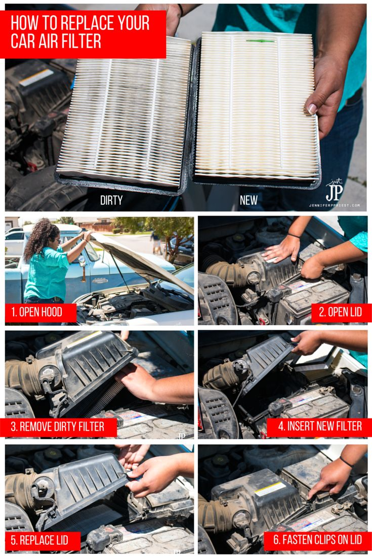 """5 Summer Car Care Tips to Keep Your Ride """"Summer Ready"""""""