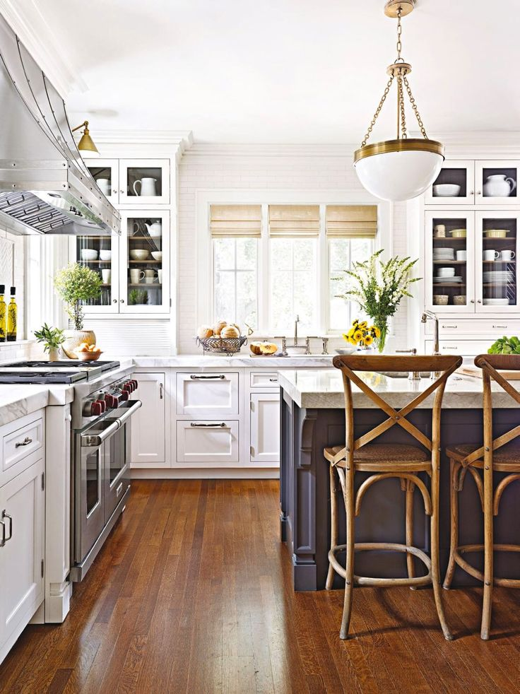 galley kitchen island 29 best images about small kitchen ideas on 1160