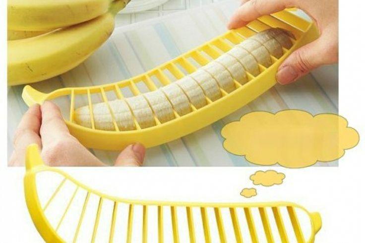 ideal f r die zubereitung von obstsalat l sst sich auch gut zweckentfremnden als hot dog oder. Black Bedroom Furniture Sets. Home Design Ideas