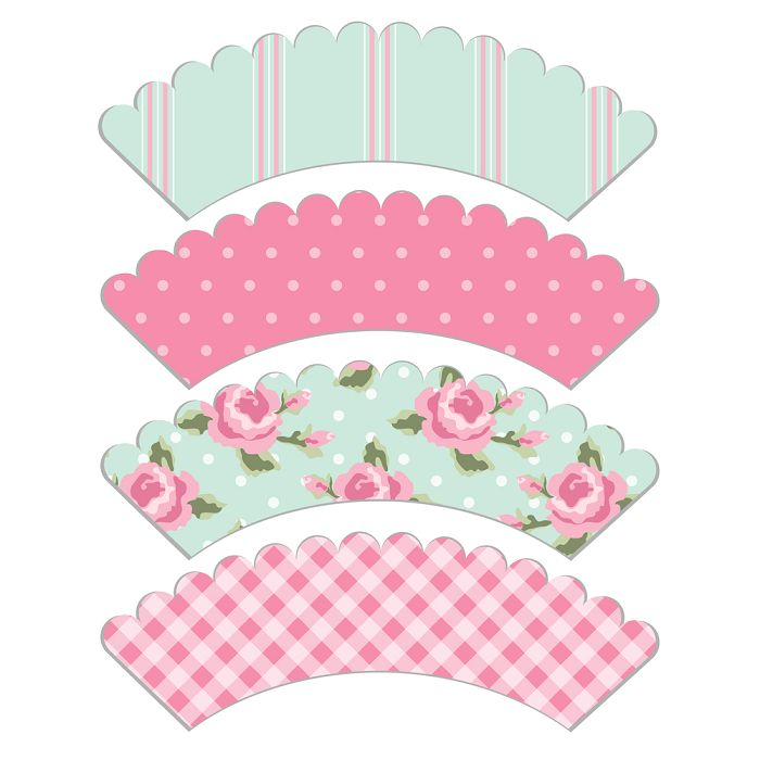 free+printable+cupcake-wrapper-shabby