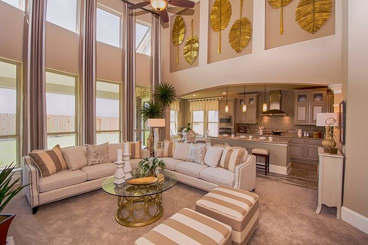 15 best the preston by westin homes images on pinterest westin homes preston and falls creek for Westin homes design center houston
