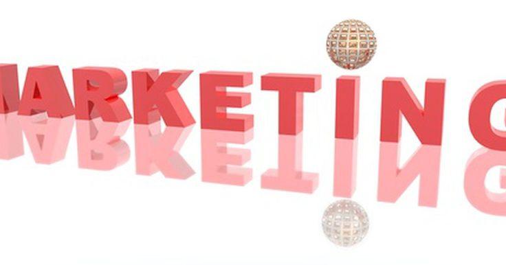 Como iniciar um convite de negócios. Os convites estão se tornando cada vez mais elaborados nas empresas para atender pessoas e suas ideias criativas. Isso levou a um crescimento no mercado de convite e planejamento de eventos, que é o motivo de, agora, poder ser um bom momento para você abrir seu próprio negócio. Aqui está o que é necessário saber sobre como iniciar um convite de ...