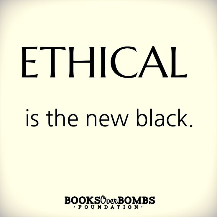 At certain times, ethical fashion also mean going beyond what is stated above and playing an active role increasing the capacity and wellbeing of the people and the human workforce behind these fashion labels. We at BOB are constantly searching for ways to be a more ethical consumer and we have found some resources that are both helpful and informative. So here are our top 6 picks!