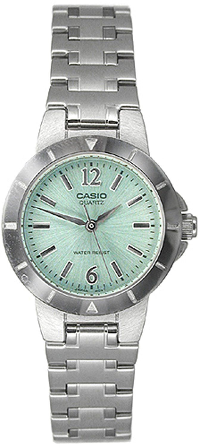 Casio Women's Watch LTP1177A-3A >>> For more information, visit image link.