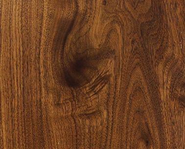 Shannon Waterman Custom Wide Plank Flooring Is Easy To