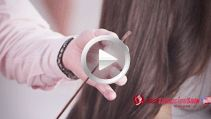 Hair extensions are the best evidence available, only in Japan, so grab this deal and buying discount hair extensions Awesome in Japan, as well as higher customer satisfaction.