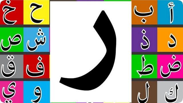 تفسير حرف الراء ر في الحلم للنابلسي بالتفصيل الراء الرمال في المنام النابلسي ﺗﻔﺴﻴﺮ ﺍﻻﺣﻼﻡ ﺑﺎﻟﺤﺮﻭﻑ Letters Symbols Cards
