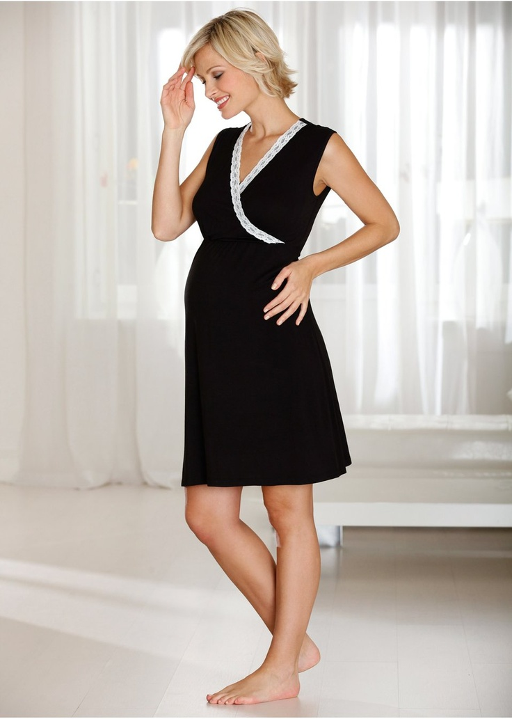 Oltre 25 fantastiche idee su vestiti premaman su pinterest vestiti di gravidanza estate stile - Abiti da bagno bonprix ...