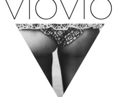 VIOVIO - www.thisisviovio.com