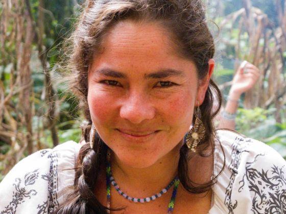 9 cosas de las que los colombianos nos sentimos muy orgullosos