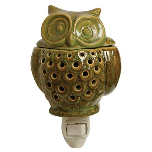 24 Best Tart Warmers Images On Pinterest Candle Warmer