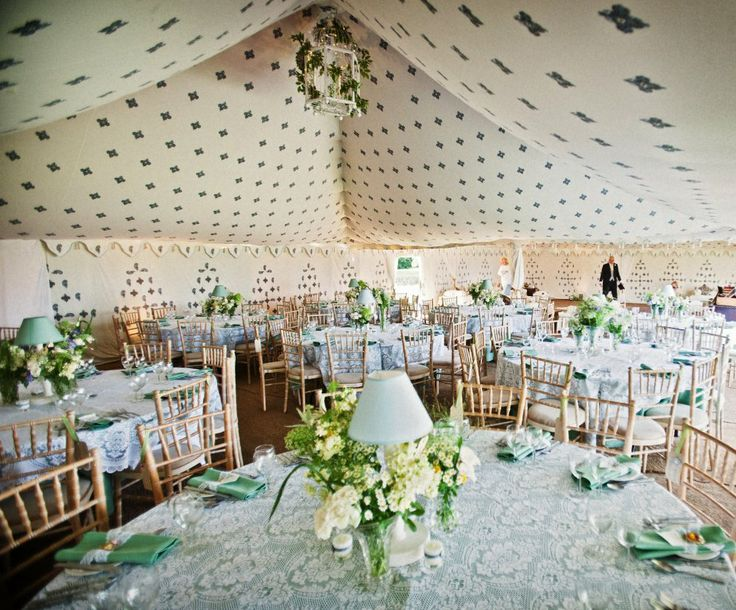 Arabian Tents - Beautiful, atmospheric interiors to transport guests into another world and create the most amazing party atmosphere - perfect for weddings, corporate parties and festivals.