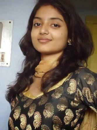 Call girls in malviya nagar delhi 919999833992 hot and sexy - 3 1