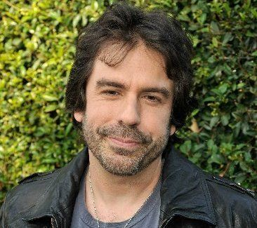 "Greg Giraldo.  I still go back and listen to his records.  Was great on the roasts, and ""Tough Crowd"".  Drug overdose (prescription pills)."