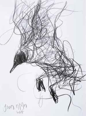 (scribble)