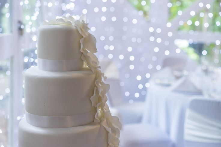 Romantic & Whimsical | See us about making a beautiful wedding film just for you www.whitedressproductions.com.au