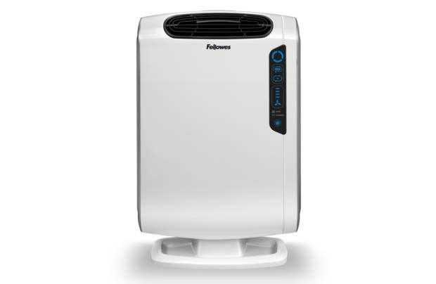 more details on AERAMAX DX55 Air Purifier