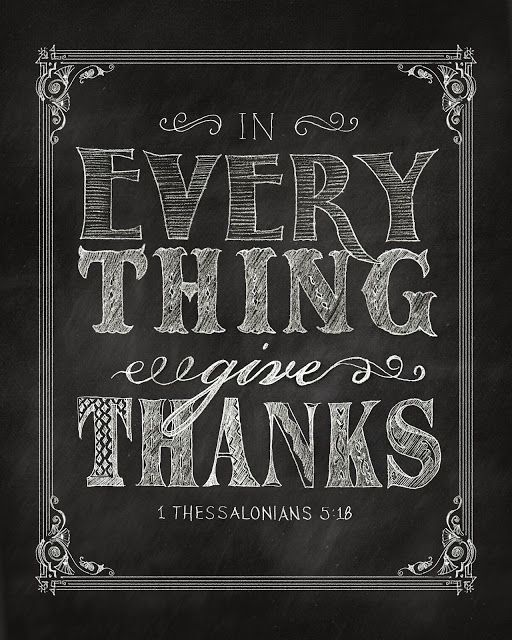FREE printable. Pomp and Circumstance: A thankful heart. http://www.mediafire.com/view/?a40j9c8oxy5psmz#