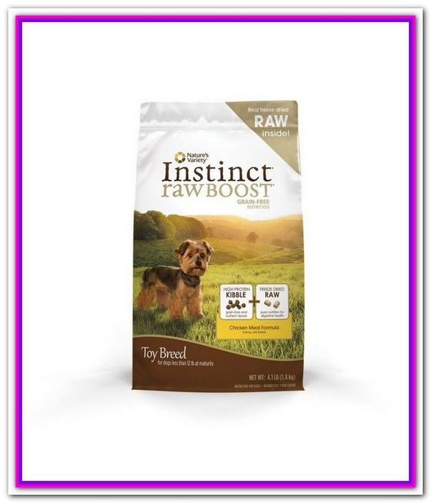 Freeze Dried Dog Food Best Price Discover The Best Dehydrated