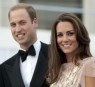 http://www.celebdirtylaundry.com/2012/see-kate-middleton-topless-pics-behind-the-latest-royal-scandal-photos-0914/