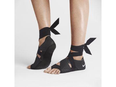 Nike Studio Wrap Pack 3 Three-Part Footwear System