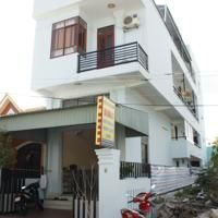 Ba Doan 2 Hotel is near in Con Dao, it is 400 metres diatance from Con Dao Museum. It offers free WiFi access and parking facility..