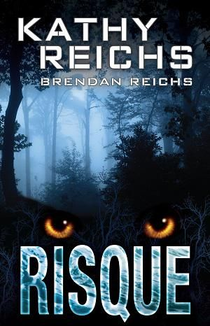 #RISQUE, the fourth book of the #Virals series in French is now available http://www.xoeditions.ca  @BrendanReichs