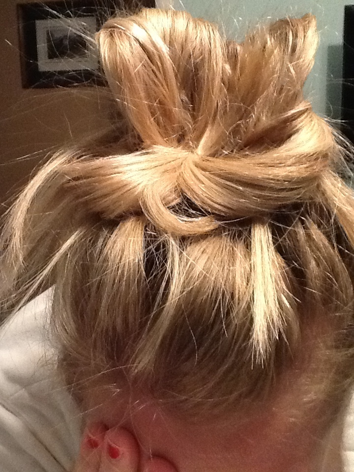 41 best hair images on pinterest hairstyle hair and plaits