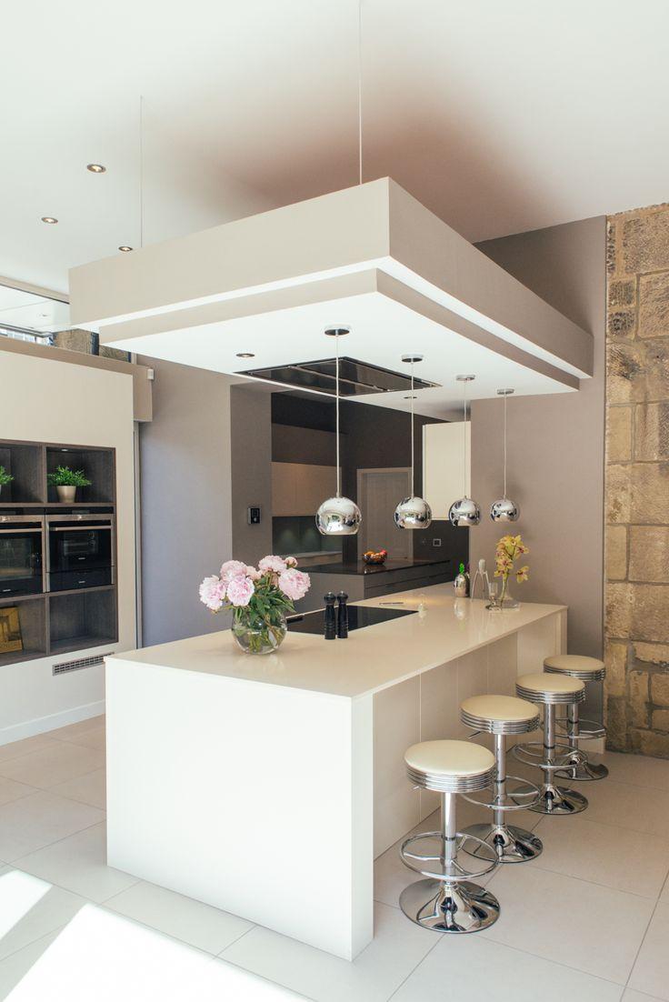 3302 best kitchen images on pinterest architecture kitchen