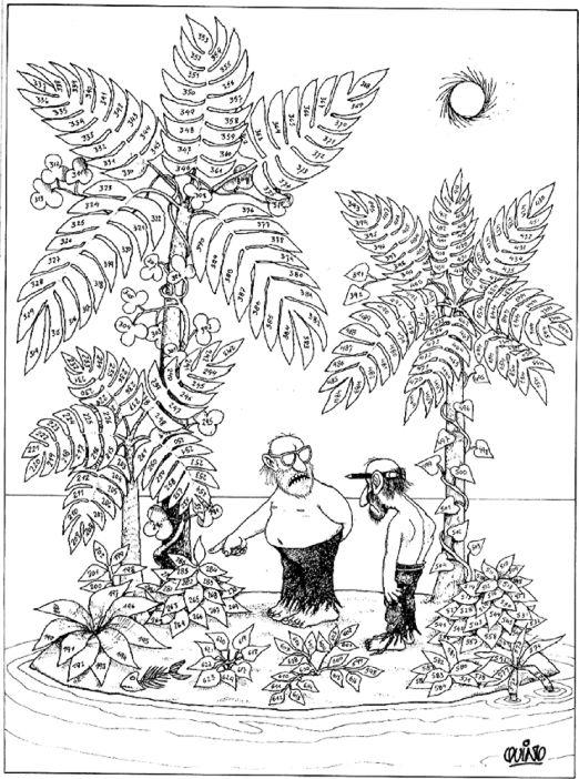Quino Glenat Bien chez soi Numeros feuilles.png (522×702)