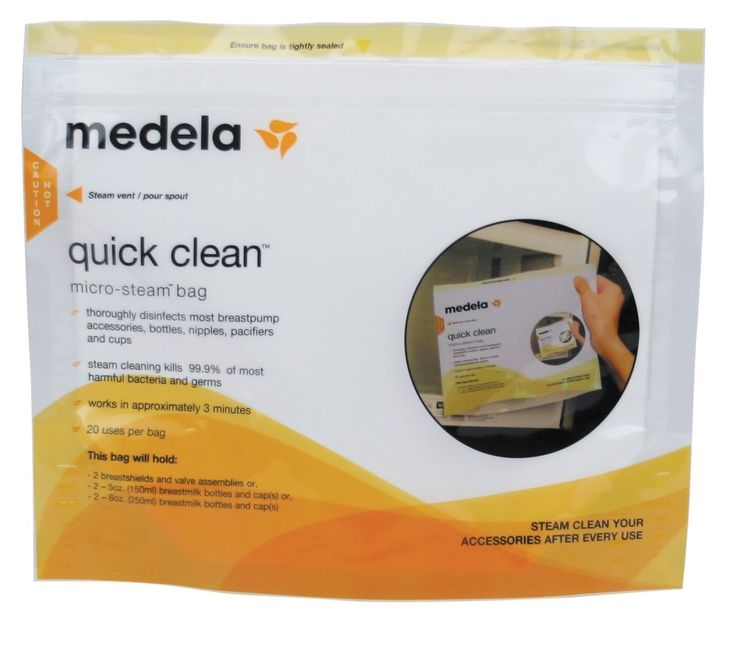 226 best lego juniors knights castle 10676 building set images on quick clean micro steam bags from medela work in just 3 minutes steam cleaning eliminates germs on breastpump accessories bottles nipples and more malvernweather Images