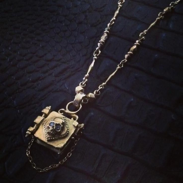 Jared jewelers near me jewelersnearme gold locket