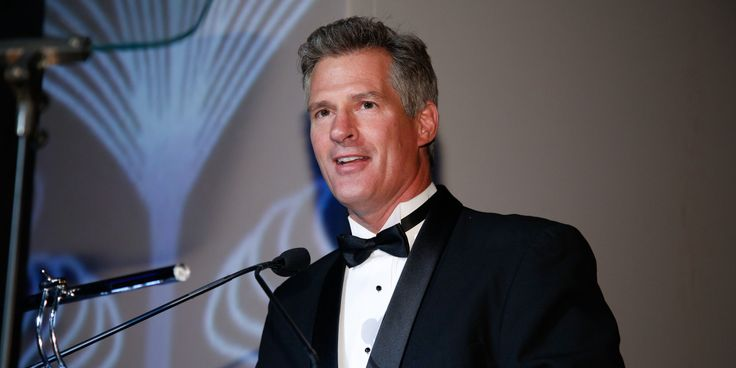 National Republicans are urging former Sen. Scott Brown (R-Mass.) to consider running for Senate in New Hampshire. The Boston Globe reports Sens. Jerry Moran (R-Kan.) and Rob Portman (R-Ohio), who serve as chairman and vice chairman of the National Republican Senatorial Committee, have urged brown to challenge Sen. Jeanne Shaheen (D-N.H.) who, as of now, is likely to win reelection in 2014.