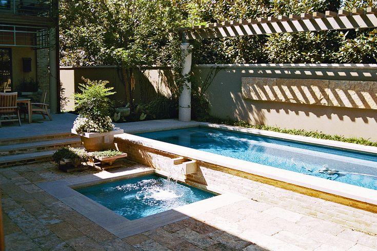 25 Best Ideas About Pool Construction On Pinterest Swimming Pool Construction Backyard Pool