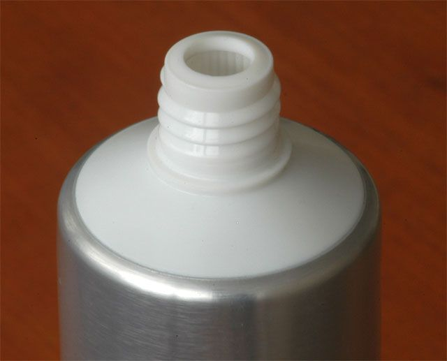 There are a large number of aluminum tubes suppliers in India; each one of them has a special quality and intrinsic features that must be considered before sourcing from them.