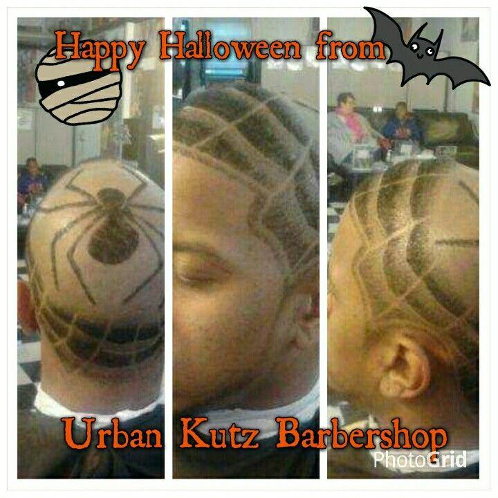 Mr.Cs work from our Detroit Avenue location 216 521 1100, 2 locations open 7 days a week. PLEASE SHARE  www.UrbanKutzCleveland.com #cle #bestbarbershopincleveland #clevelandsbestbarbershop #clevelandrenaissancemovement #clevelandrepresent #thisisCle #thisiscleveland #Theland #bestbeard #hair #haircut #razorline #open7daysaweek #2locations #fade #taper #barber #barbershopconnect #barbershopnearme
