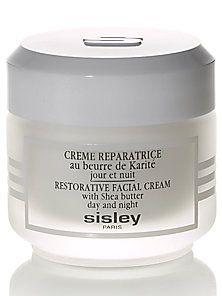 Sisley-Paris - Creme Reparatrice/1.6 oz.