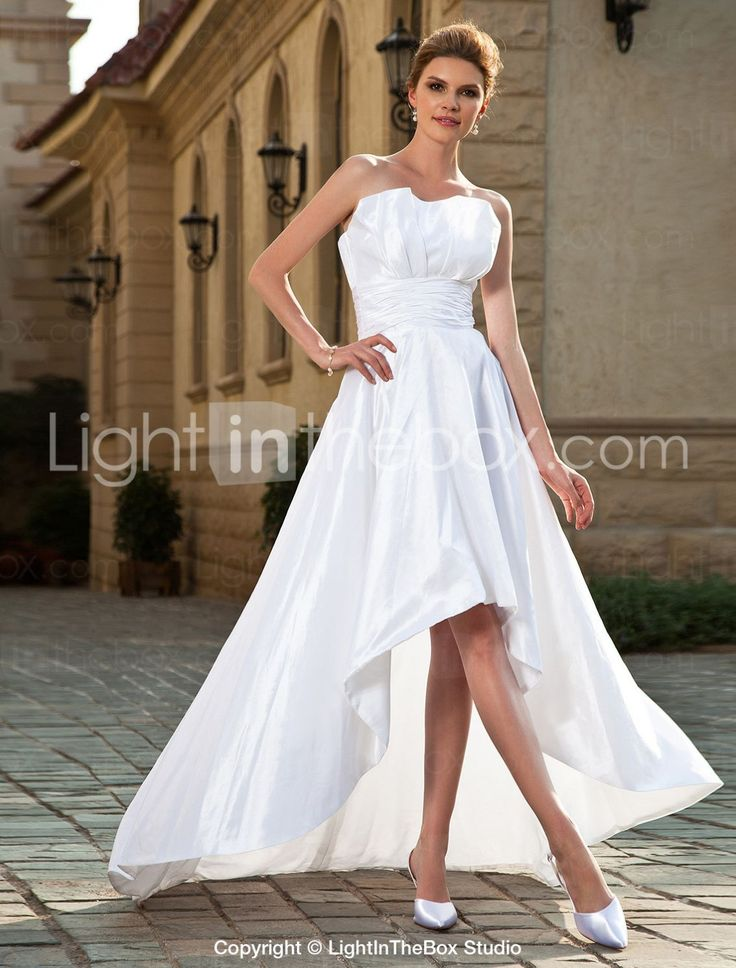 Fancy Plus Size Casual Wedding Dresses Back to Post Casual Plus Size Wedding Dresses