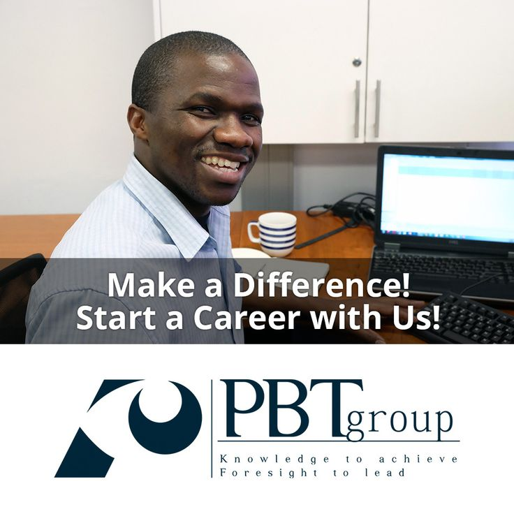 We are hiring in Johannesburg (Gauteng) - PBT Group: SAS DI Studio Consultants http://jb.skillsmapafrica.com/Job/Index/11941 #jobs #careers
