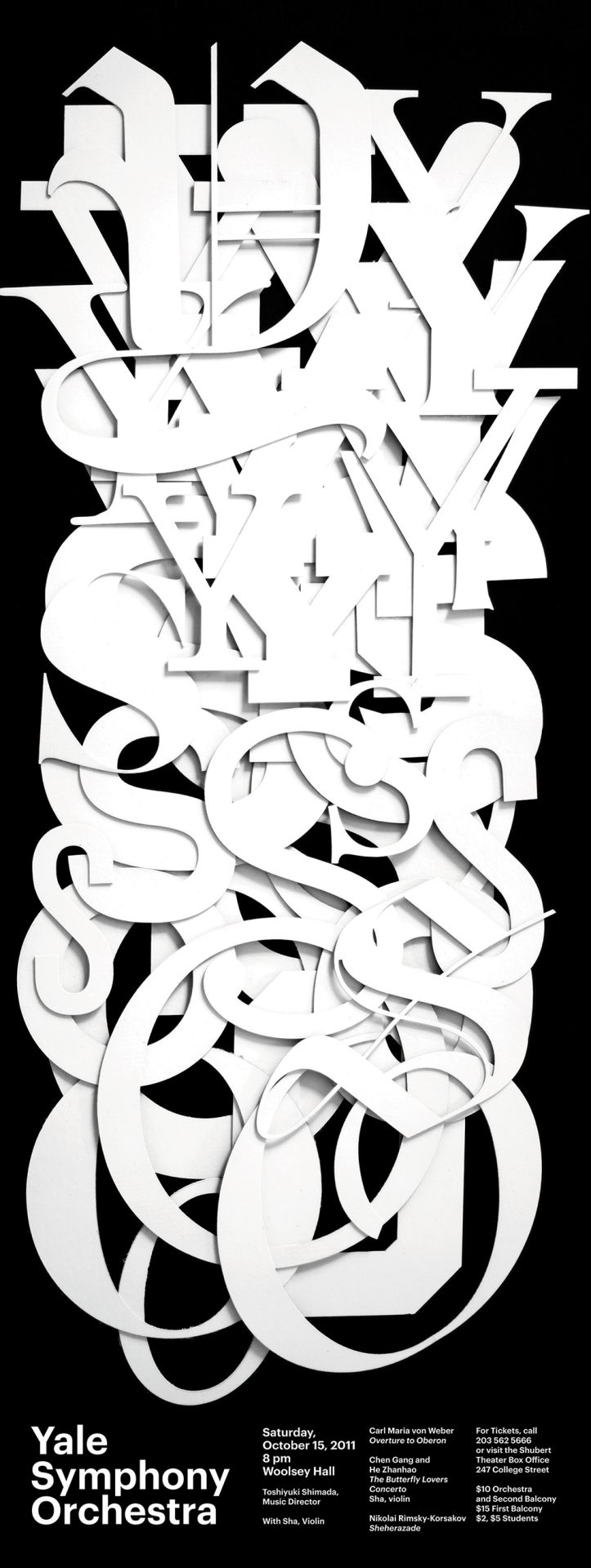 Poster design typography - 5951 Best Typography Images On Pinterest Typography Letters Lettering And Graphic Design Typography