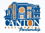 SunDown RunDown Canton Business Pitch Event Series - May LIVE 05-22-2014  6:00 PM to 8:00 PM Fox and Hound, Hosted by 3-D Business Accelerator 4834 Everhard Rd NW  Canton, OH 44718