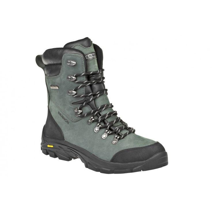 #outdoor #leather #footwear #VIBRAM® #waterproof #comfort #hiking #