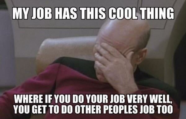 25 Back To Work Memes That Ll Make You Feel Extra Enthusiastic Sayingimages Com Funny Monday Memes Funny Memes About Work Work Humor
