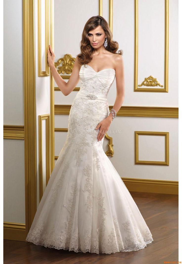 206 besten my love Bilder auf Pinterest | Hochzeitskleider ...