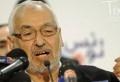 Après Barack Obama, Nicolas Sarkozy, Adele, c'est au tour de Rached Ghannouchi, leader du Mouvement Ennahdha, d'être pris pour cible par des milliers de tunisiens qui ont rejoint la page du politicien pour le traiter de voleur après l'annonce du projet de loi qui prévoit des indemnisations pour les amnistiés politiques. Les tunisiens se sont [...]