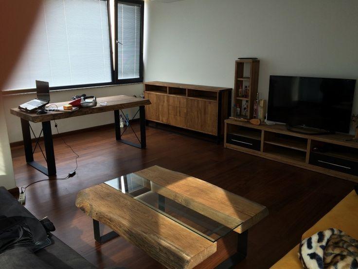 Ahşap mobilya| ahşap toplantı masası | vintage mobilya | Ahşap masa | Ahşap mutfak tezgahı| Hazır banyo dolapları | Mutfak dolapları