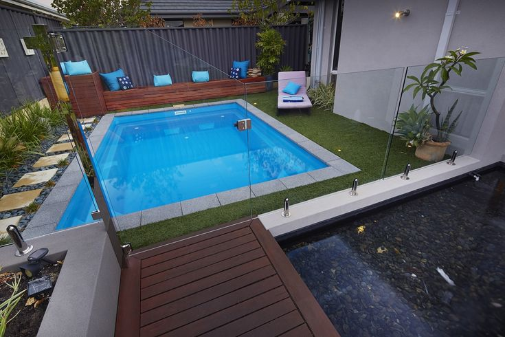 115 Best Pool Ideas Images On Pinterest Pool Ideas Swimming Pools And Above Ground Pool Decks