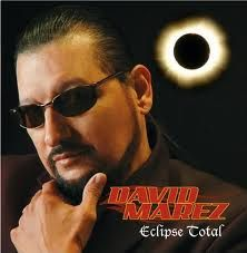 "Tejano vocalist David Marez, known to his fans as La Voz de Oro, stretches from the'70s, when he was lead vocalist of pioneering tejano band the Royal Jesters, best-known songs, ""Entre Mas Lejos Me Vaya"" (Song of the Year at the Tejano Music Awards), and ""Fijate."" most popular albums are registered Billboard's Regional Mexican Albums chart."